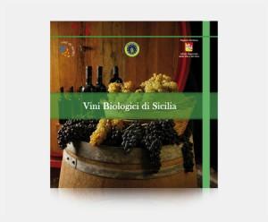 Catalogo dei Vini Bilogici di Sicilia