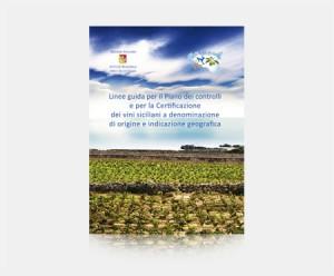 Certificazione dei vini siciliani DOC e IGT